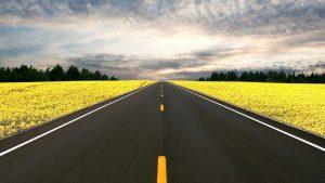 long-road-hd-wallpapers-desktop