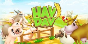 hayday-large-banner